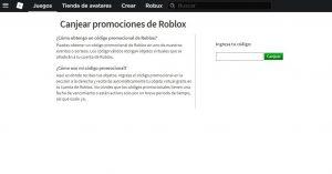 Lista De Promocodes De Roblox Funcionando Octubre 2020 Obten Items Y Accesorios Gamingtech Lista De Promocodes De Roblox Funcionando Noviembre 2020 Obten Items Y Accesorios Gamingtech