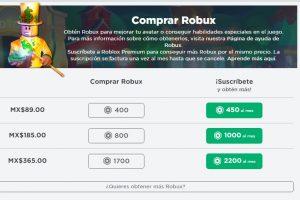 Comandos Roblox Lista De Comandos De Roblox 2020 Gamingtech