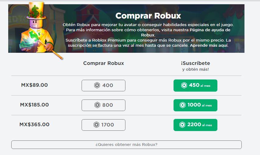 Robux Gratis Y Sencillo Como Comprar Robux En Roblox Android Pc O Ios Facil Y Rapido Gamingtech