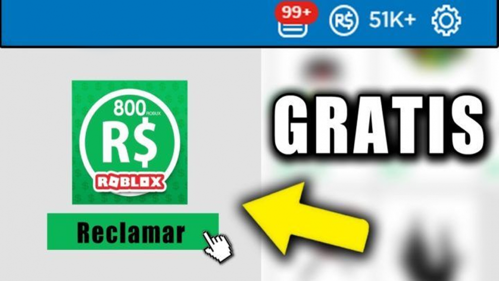 Como Tener Robux Gratis Sin Hacks Youtube Como Conseguir Robux En Roblox Tips Gamingtech