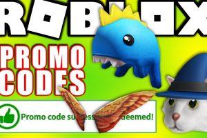 Como Probar Animaciones De Roblox Gamingtech Como Conseguir Robux En Roblox Tips Gamingtech